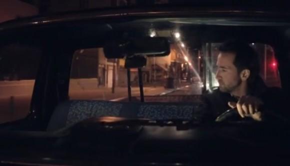 Lucas Arnau dice 'Lo siento' en su nuevo video