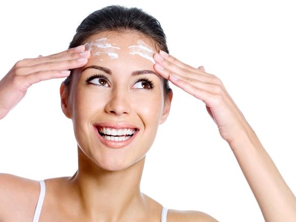 limpieza-facial2
