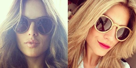 Gafas-AlessandraAmbrossioLaura