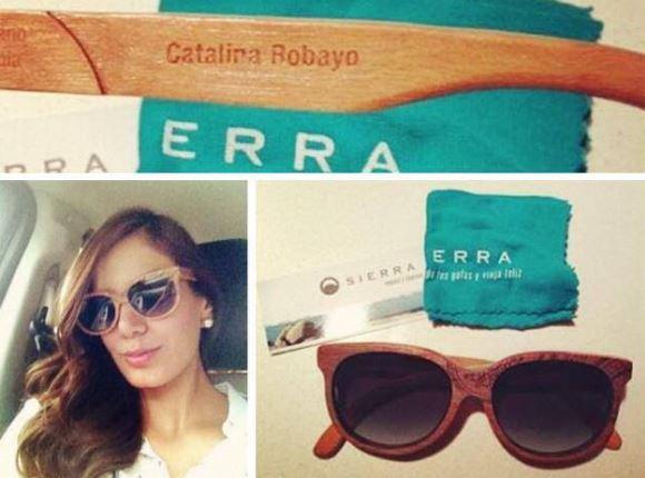 Gafas-CatalinaRobayo