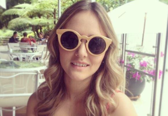 Gafas-TatianaMoreno