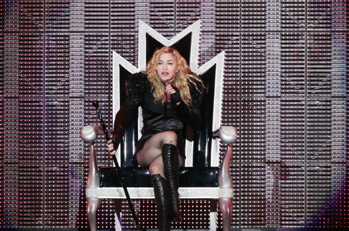 Madonna-2013a