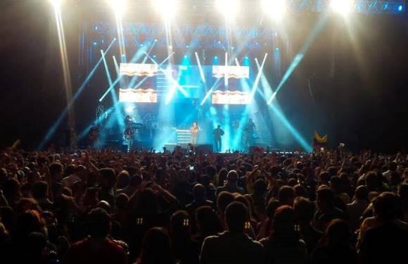 Vives-Barcelona3