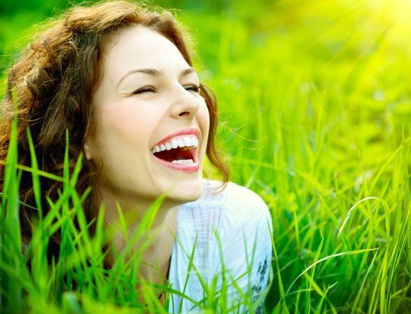 Ser más feliz no es imposible de lograr
