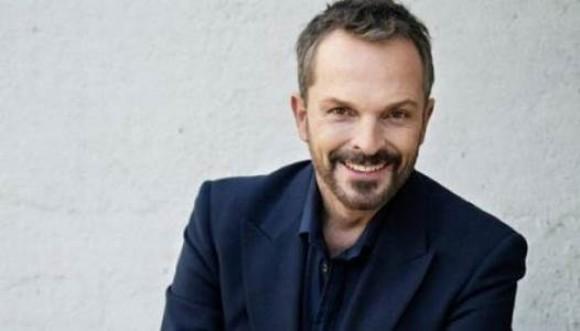 Homenaje a Miguel Bosé en los Latin Grammy