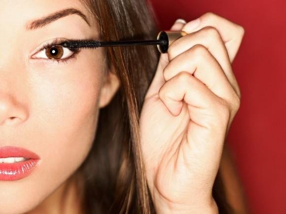 Optimiza tu tiempo a la hora de maquillarte
