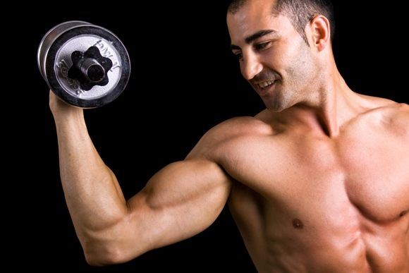 Los hombres adelgazan más rápido ¿Por qué?