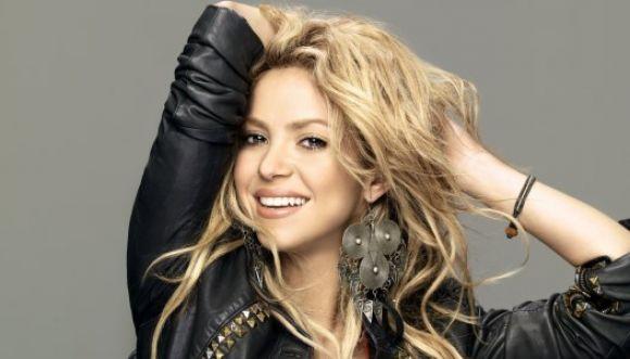 Chismes de Shakira aún no comprobados