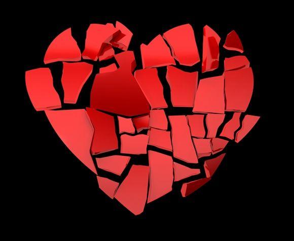 Razones para terminar tu relación