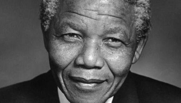 Expresidente de Sudáfrica Nelson Mandela ha muerto