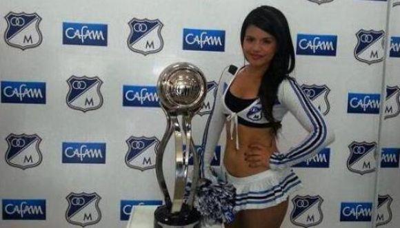 Detalles sobre el asesinato de Luisa Fernanda