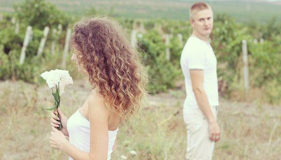 Tu relación puede tener fecha de vencimiento