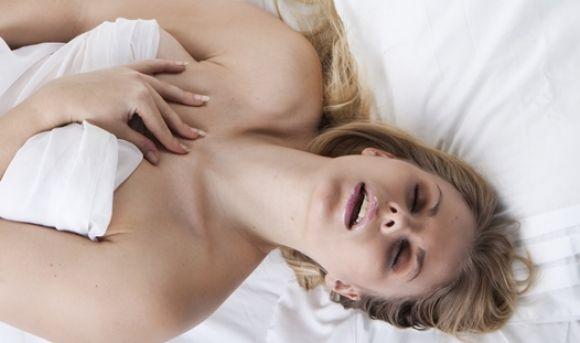¡Libérate! Razones para tener más orgasmos