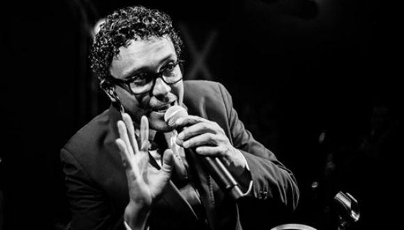 Las mejores canciones de músicos colombianos en el 2013