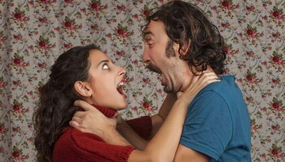 Estos son los momentos más incómodos de la vida en pareja