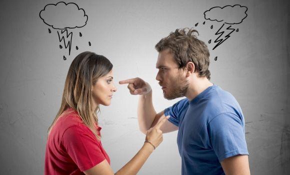 ¿Será que preferimos las relaciones complicadas?