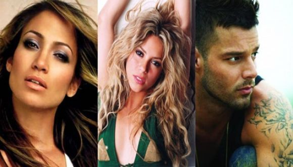 Los mejores lanzamientos musicales para 2014