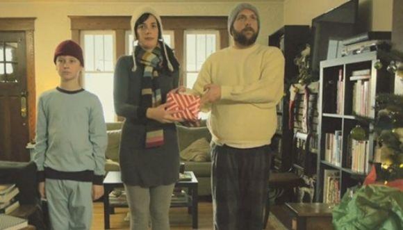Si navidad fuese dirigida por los actores