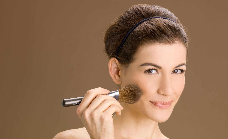 como-maquillarse-natural