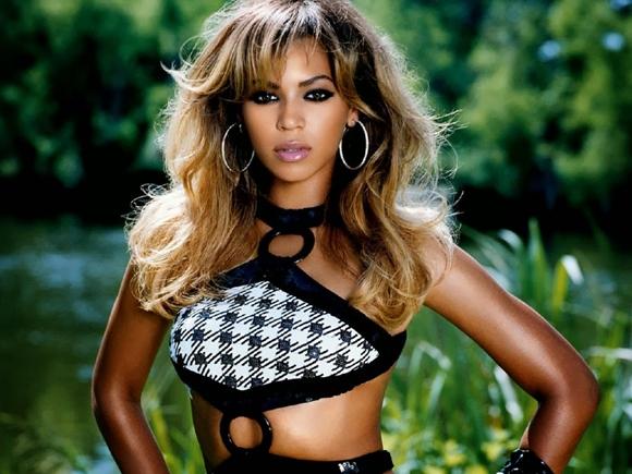 Beyoncé-2013