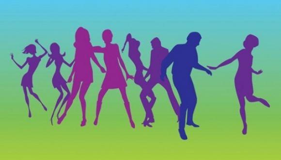 ¿Tu qué tipo de bailarín eres?