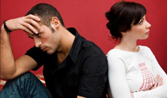 No caigas en estos hábitos, podrían dañar tu relación