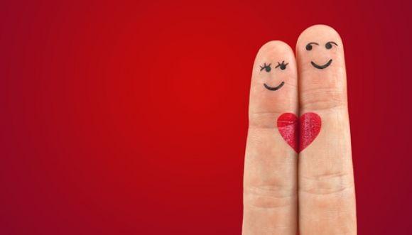 ¿Sabes cuáles son los efectos secundarios del amor?