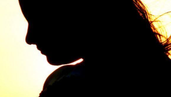 Habló la víctima de violación en Chinchiná