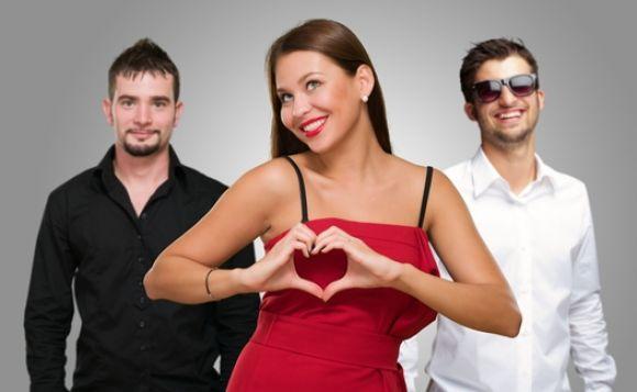 ¡Ojo! 10 señales que te advierten estás a punto de ser infiel