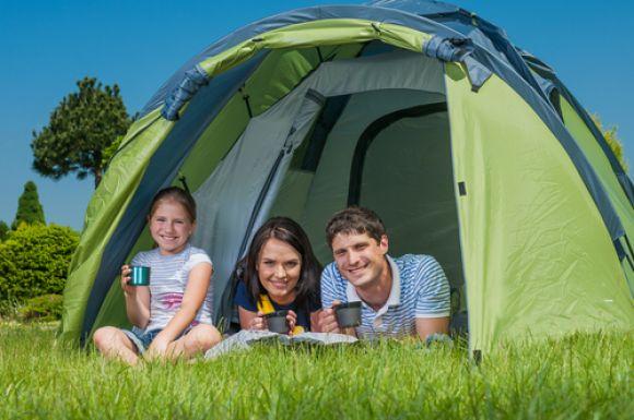 Cómo hacer el equipo de camping perfecto