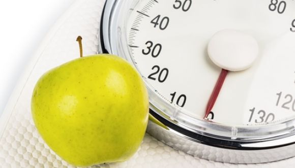 Los programas más buscados para perder peso