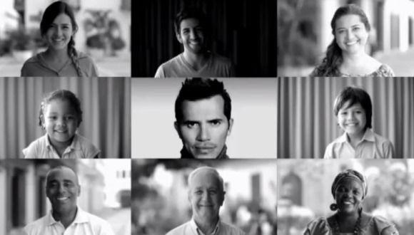 Los 100 colombianos más destacados serán premiados