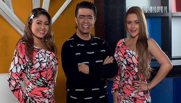 """Murio Fernando Jaramillo, director de """"Los Tupamaros"""""""