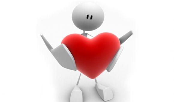 Enfermedades del corazón: principal causa de muerte