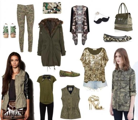militar trend-578x500