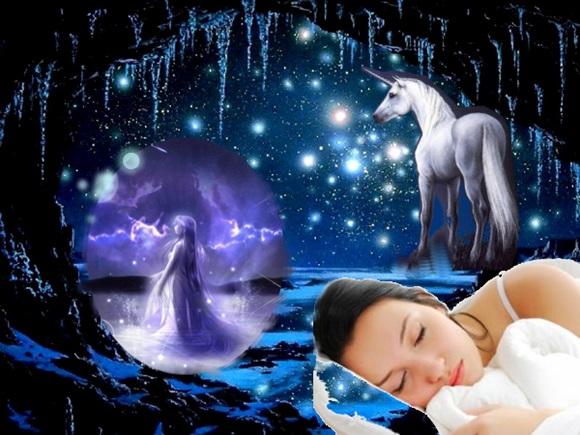 sueños2