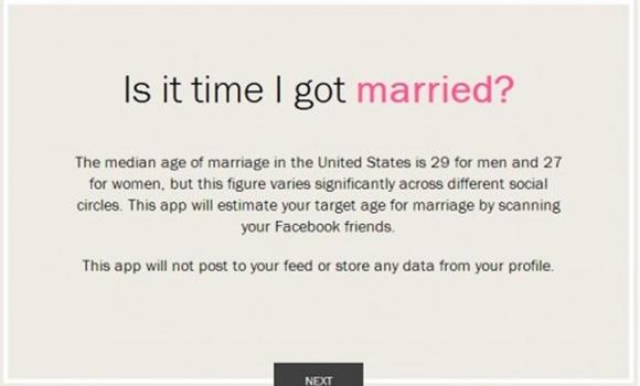 matrimonio-facebook-contador
