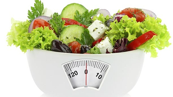nutricion-dieta-flexitariana-613x342