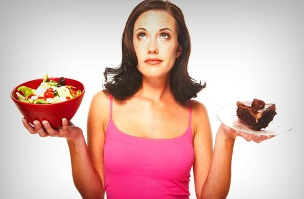 trucos-para-la-efectividad-de-dieta-volumetrica