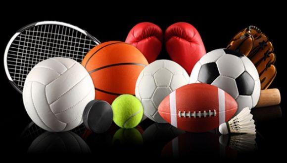 Tema del día: Deportes