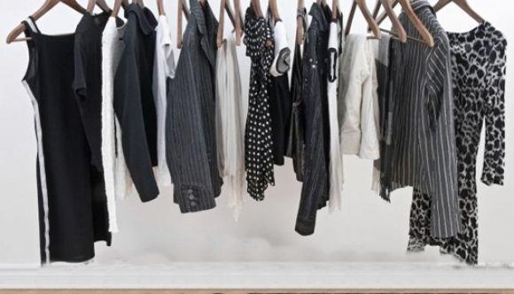 ¡Cuida tu ropa!