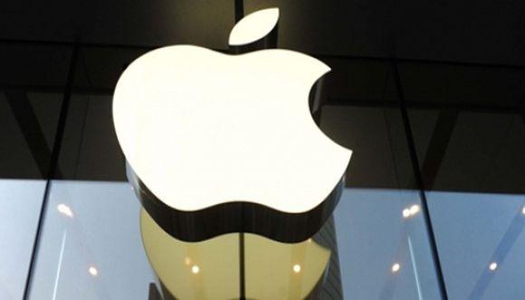¿Realmente eres fanático de Apple?