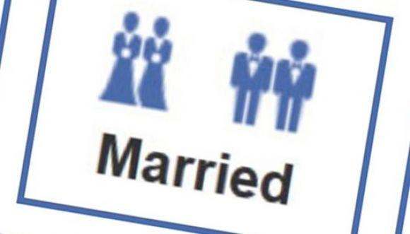 Facebook predice cuándo te casarás