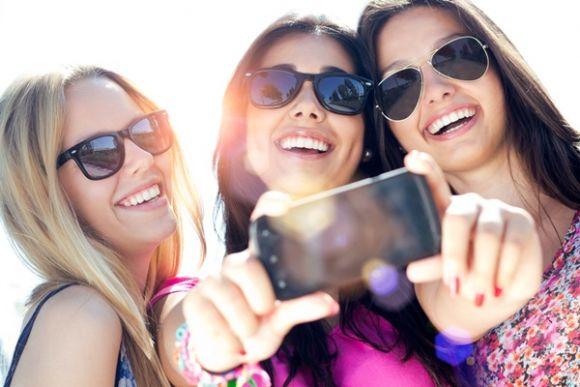 Señales para descubrir si tu amiga es envidiosa