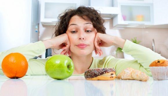 Las dietas más famosas para mantener la línea