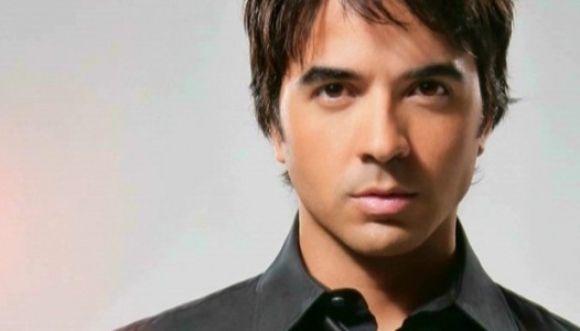 """Luis Fonsi presenta su nuevo sencillo """"Corazón en la maleta"""""""