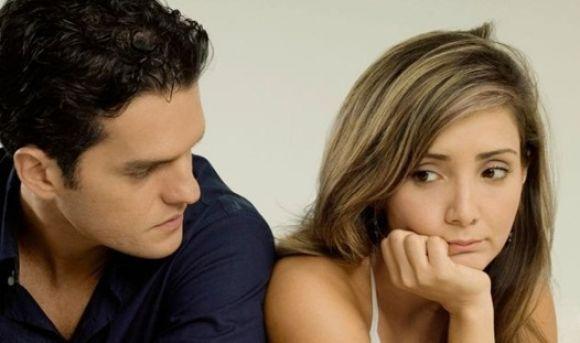 5 señales que demuestran si recibes menos de lo que das en tu relación