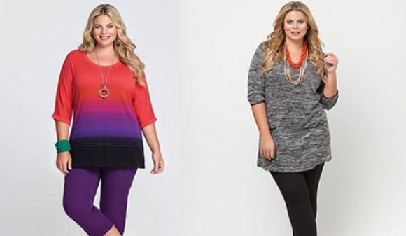 El dilema nutricional ¿por qué unos engordan más que otros?