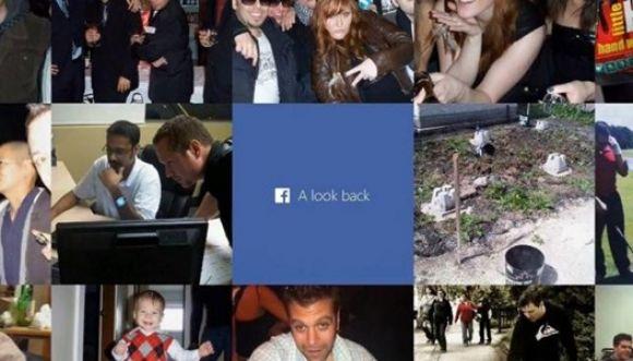Las mejores parodias de las películas de Facebook