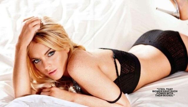 Lindsay-Lohan-640x425